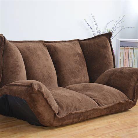 bean bag sofa chair bean bag chair and sofa design pictures