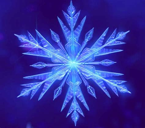 Disney Frozen Snowflake Background by 1297 Best Snowflakes Images On Mandalas