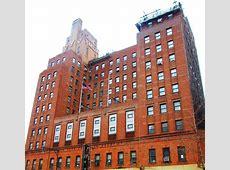 Harlem YMCA Wikipedia