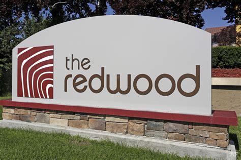 redwood apartments salt lake city ut apartment finder
