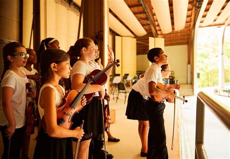 piano violin lessons  singapore  images violin