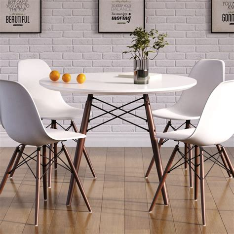 dining room chairs eiffel layjao