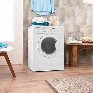 Brancher Une Machine à Laver : comment brancher sa machine laver sur l 39 arriv e d 39 eau blog but ~ Melissatoandfro.com Idées de Décoration