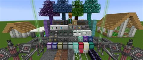 Minecraft Kitchen Mod 1 7 10 Wiki by Calculator Mod For Minecraft 1 11 2 1 10 2 1 9 4
