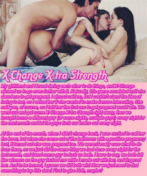 porn pics of sissy captions 1 page 1 naked babes