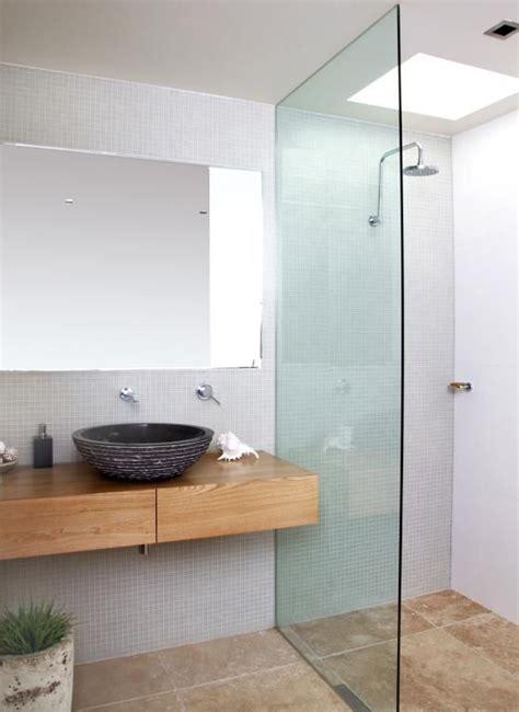 bathroom renovation ideas australia bathroom design ideas get inspired by photos of bathrooms from australian designers trade