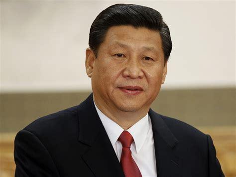 chinese presidents visit raises hope   rice beef