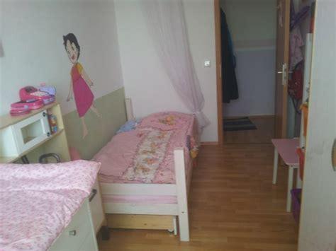 Kinderzimmer Gestalten Für 10 Jährige by Kinderzimmer F 252 R 3 J 228 Hrige