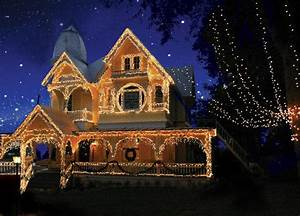 Mount Dora - Christmas Events