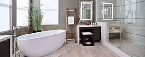 Ideen Für Badezimmergestaltung : 7 ideen f r kreative badezimmergestaltung wohnen mit klassickern ~ Sanjose-hotels-ca.com Haus und Dekorationen