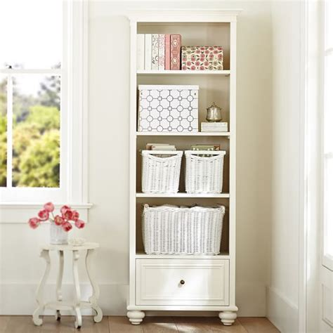 Cool Bookcases For Sale by 2017 Pbteen Study And Save Sale Up To 40 Desks