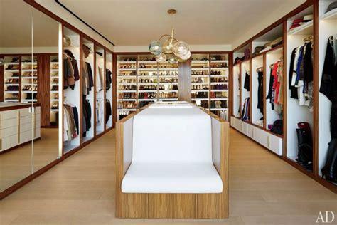 Kleiderschrank Für Wohnzimmer by Top 10 Moderne Kleiderschr 228 Nke F 252 R Das Master Schlafzimmer