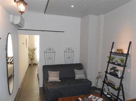 chambre familiale chambre familiale goya olivier house