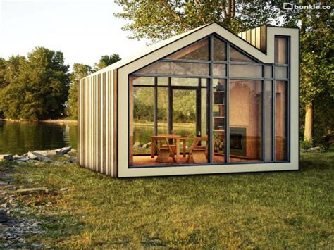 tiny house kits tiny prefab house kits tiny prefab house small glass house plans mexzhouse com