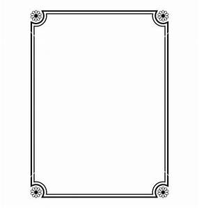 9 best images about Photo Frames & Borders on Pinterest ...