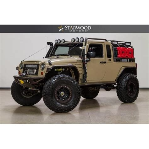starwood motors  jeep wrangler unlimited sport world