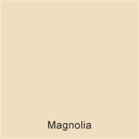 image gallery magnolia color