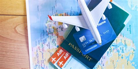 More than 30 years after airline credit cards were first offered to consumers, you would think finding the best airline credit cards would be easier. Top 3 Airline Credit Cards of 2020 - FinanceWeb