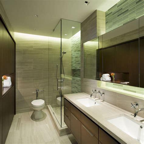 studio bathroom ideas dspace studio architecture interiors landscape small