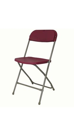 samson folding chairs for sale second catering