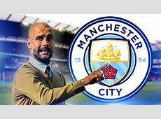 Man City boasts of most expensive squad in football