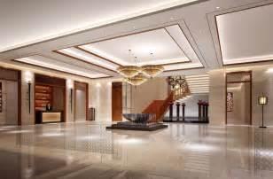 hotel interior design aviation hotel lobby interior design 3d house