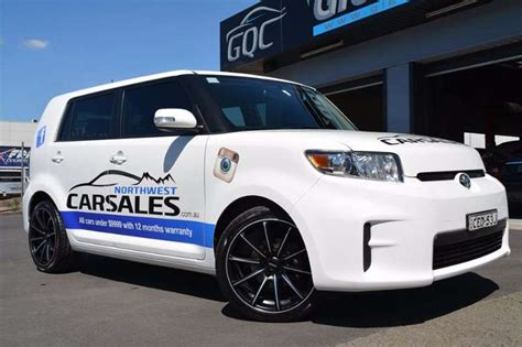 Used Cars Macquarie Nsw by Norwest Carsales Car Dealers Nsw 2756 Galleries