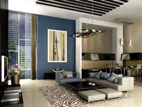 interior colour of home best advantage of interior paint colors for 2016 advice for your home decoration