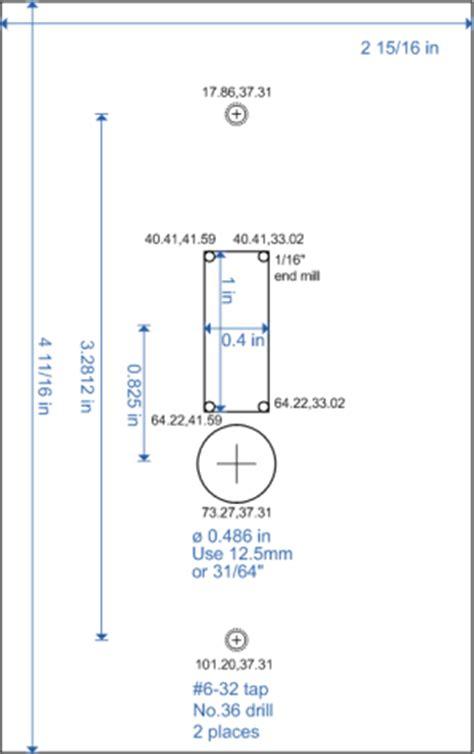 water softener brine tank salt level led bar graph monitor page 2 robot room