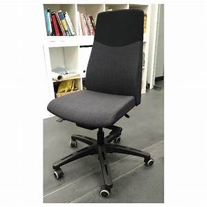 Ikea Stuhl Volmar : office chair ikea volmar furniture on carousell ~ A.2002-acura-tl-radio.info Haus und Dekorationen