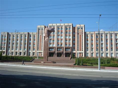 File:Tiraspol government building.jpg - Wikimedia Commons