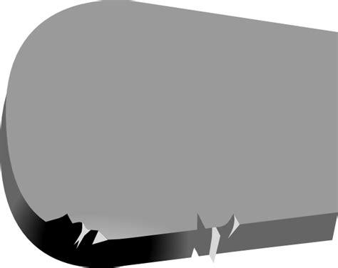 Free Cartoon Tombstone, Download Free Clip Art, Free Clip