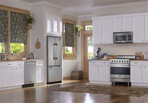 colorado kitchen designs รวมว ธ ช วยให บ านประหย ดไฟ บ าน กานดา บ านเด ยว ทาวน เ 2323