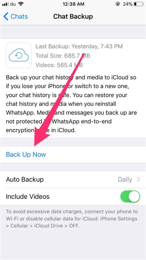 how to transfer messages to new iphone how to transfer whatsapp messages to new iphone