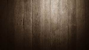 50 HD Wood Wallpapers For Free Download  Wood