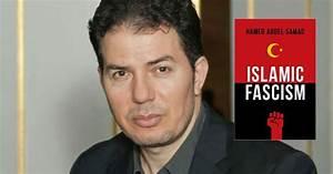 Hamed Abdel Samad Connie : l 39 ancien fr res musulmans et auteur de fascisme ~ Watch28wear.com Haus und Dekorationen