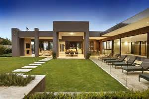 Top Photos Ideas For Homes by Best House Designs Of The Month August 2014