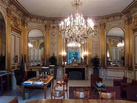 bureau change chatelet fichier hotel du chatelet bureau ministre jpg