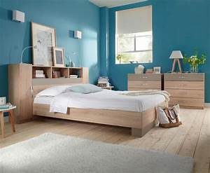 17+ images about chambre on Pinterest House tours, Master bedrooms and Dressing