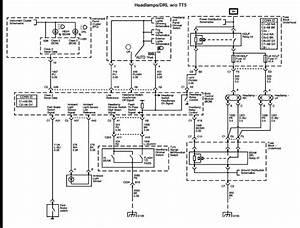 Roger Vivi Ersaks  2008 Chevy Colorado Wiring Diagram