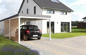 Stahl Carport Preise : die garagen carport profis hochwertige fertiggaragen und carports ~ Eleganceandgraceweddings.com Haus und Dekorationen