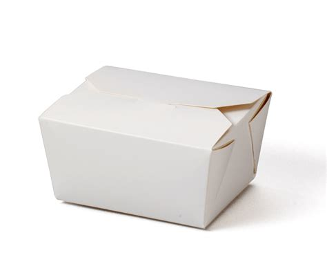 box cuisine mensuel image gallery takeaway box