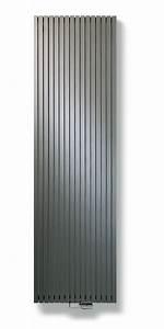 Cache Radiateur Pas Cher : radiateur mural pas cher ~ Premium-room.com Idées de Décoration