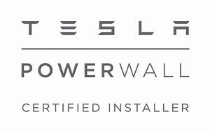 Tesla Powerwall Review For 2020