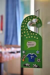 Türschild Kinderzimmer Basteln : warnsignal t rschild zimmer betreten auf eigene gefahr basteln diy mit kindern pinterest ~ Orissabook.com Haus und Dekorationen