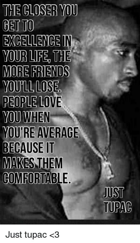 Tupac Memes 25 Best Memes About Tupac Tupac Memes