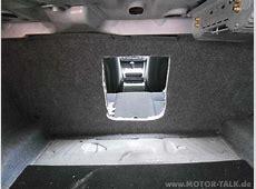 Skisack nachrüsten > E46 Limousine Endmin