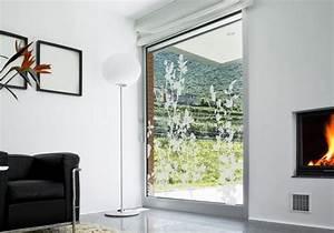 Film Pour Vitre Maison : couleur pour un salon 16 stickers vitres salon film ~ Dailycaller-alerts.com Idées de Décoration