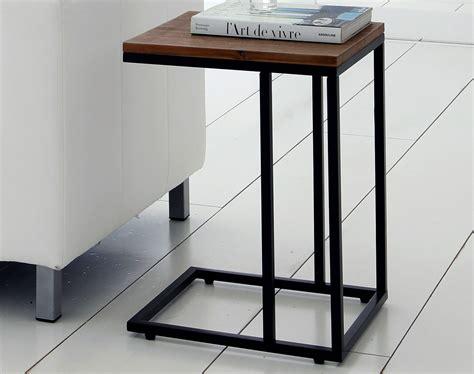 table pour canap table d appoint pour canape 28 images table d appoint