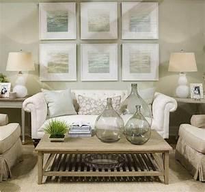 Coastal living room design ideas home decorating ideas for Coastal living room decorating ideas